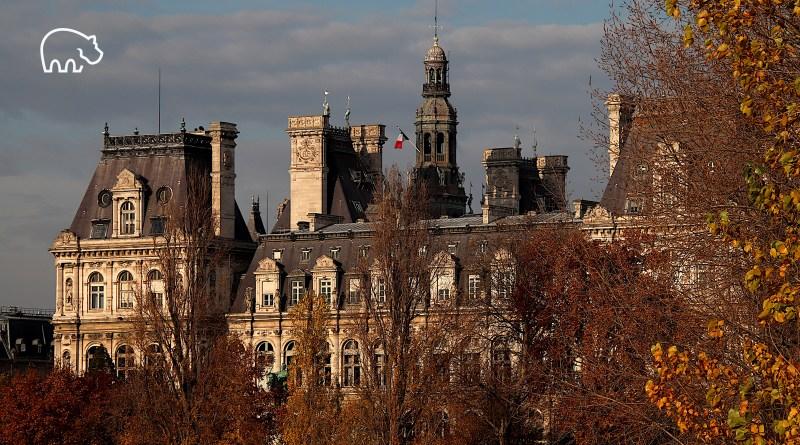 ImmoPotam-immobilier-logement-patrimoine-projets-construction-travaux-chantier-appartement-collectif-Paris-hotel-de-ville-conseil-municipal-4