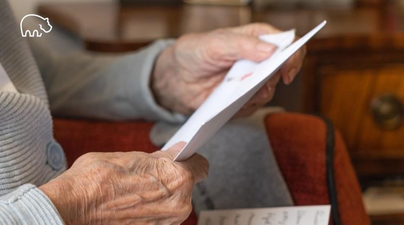 ImmoPotam-immobilier-logement-patrimoine-transmission-heritage-donation-revente-viager-bouquet-libre-occupe-calcul-expert-rente-viagere-personnes-agees-seniors-27