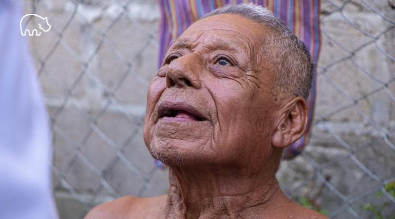 ImmoPotam-immobilier-logement-patrimoine-transmission-heritage-donation-revente-viager-bouquet-libre-occupe-calcul-expert-rente-viagere-personnes-agees-seniors-32