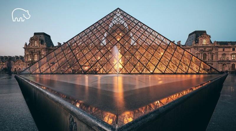 ImmoPotam-logement-agence-immobiliere-gestion-patrimoine-appartement-achat-vente-transactions-locations-1p-2p-3p-4p-5p-6p-5-paris-pyramides-musee-louvre