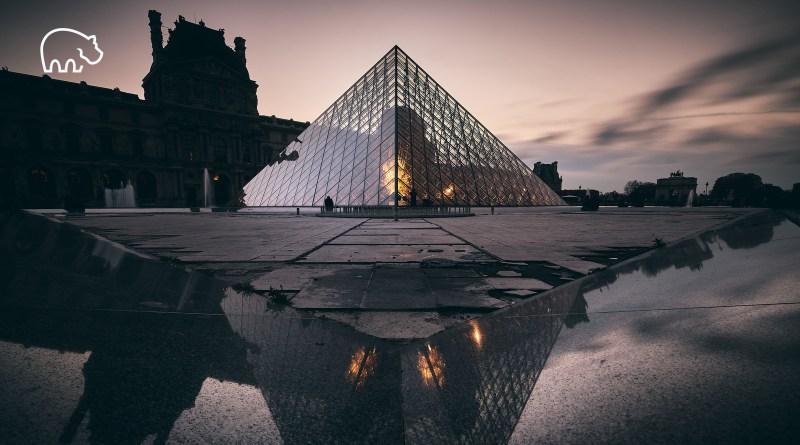 ImmoPotam-logement-agence-immobiliere-gestion-patrimoine-appartement-achat-vente-transactions-locations-1p-2p-3p-4p-5p-6p-6-paris-pyramides-musee-louvre