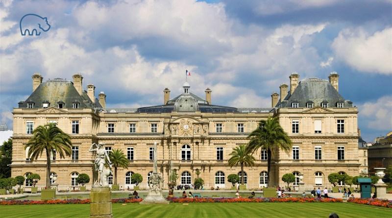 ImmoPotam-logement-patrimoine-gestion-finance-appartement-haussmanien-premium-luxe-haut-de-gamme-prestige-1p-2p-3p-4p-5p-6p-21-paris-jardins-du-luxembourg-lucos-parlement-senat-pret-ptz-immobilier