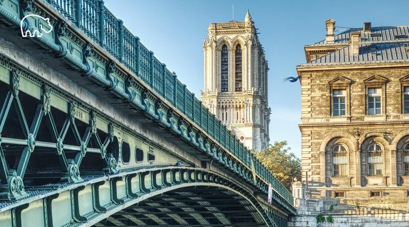 ImmoPotam-logement-patrimoine-gestion-finance-appartement-haussmanien-premium-luxe-haut-de-gamme-prestige-1p-2p-3p-4p-5p-6p-4-paris-pont-pret-ptz-immobilier