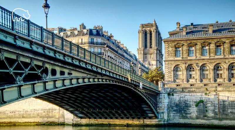 ImmoPotam-logement-patrimoine-gestion-finance-appartement-haussmanien-premium-luxe-haut-de-gamme-prestige-1p-2p-3p-4p-5p-6p-7-paris-pont-pret-ptz-immobilier