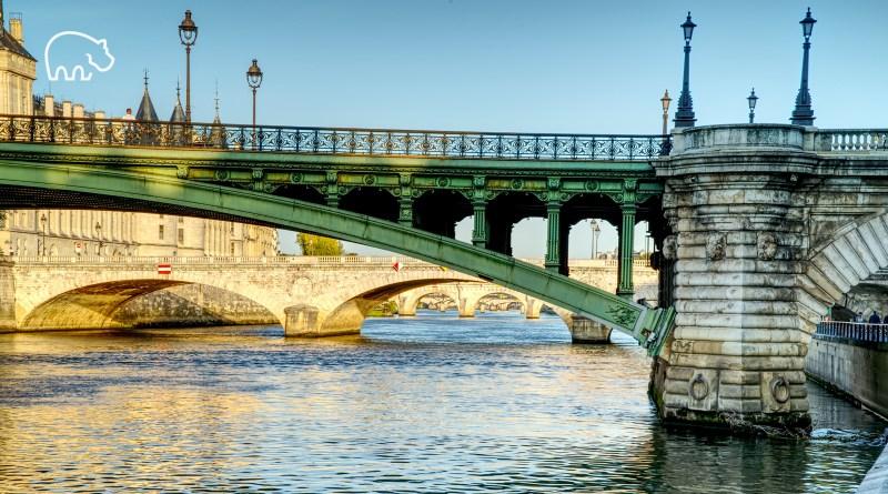 ImmoPotam-logement-patrimoine-gestion-finance-appartement-haussmanien-premium-luxe-haut-de-gamme-prestige-1p-2p-3p-4p-5p-6p-8-paris-pont-pret-ptz-immobilier