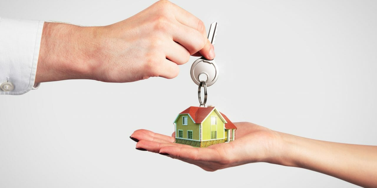 Qui fait ou devrait faire quoi lors d 39 une transaction for Transaction immobiliere