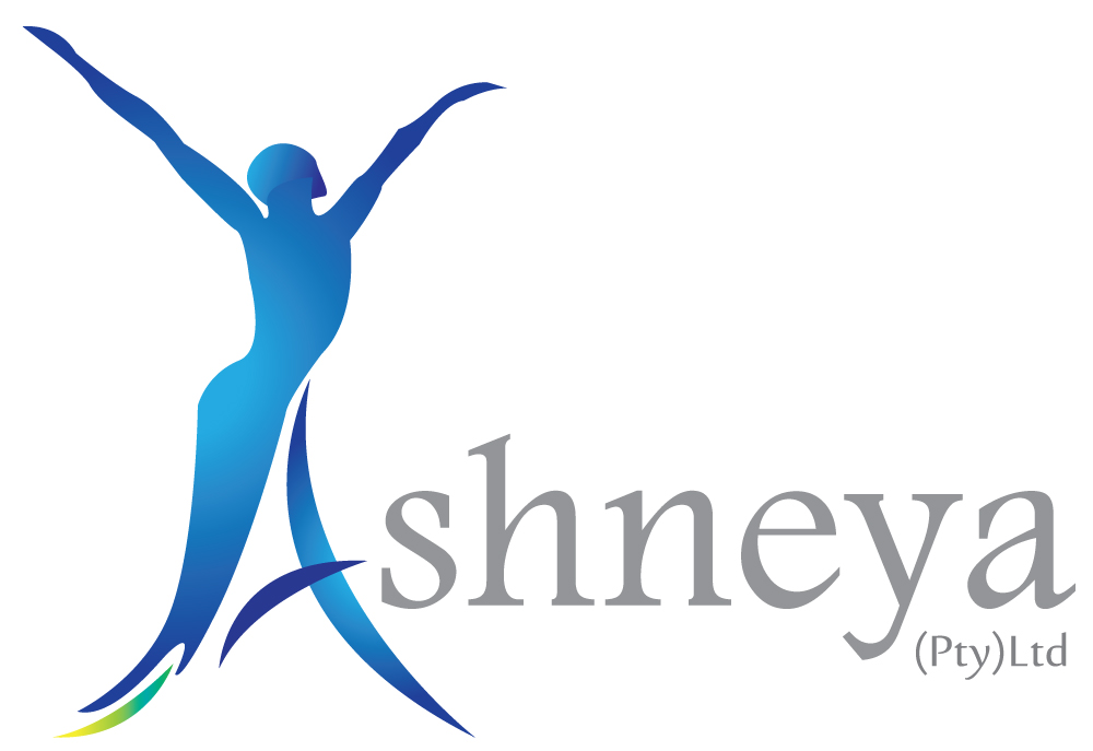 Ashneya (Pty) Ltd