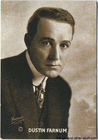 https://i1.wp.com/immortalephemera.com/wp-content/gallery/1916-movie-theater-handout-cards/dustin-farnum.jpg