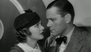 Herbert Marshall Biography, Star of Trouble in Paradise and