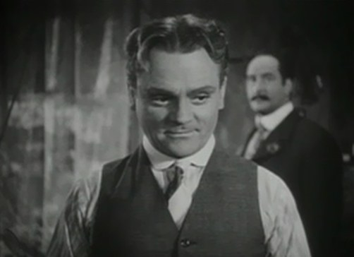 Image result for james cagney in the strawberry blonde