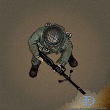 Vietnamsoldier5
