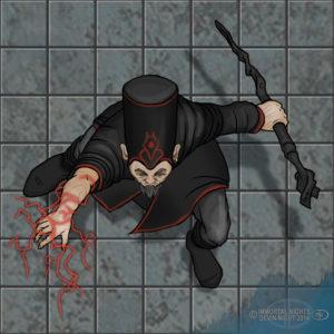 JS_Human_Evil_Mage