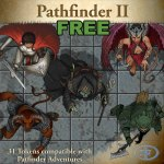 SP_Pathfinder2