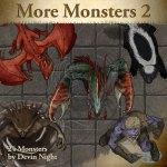MoreMonsters2SP