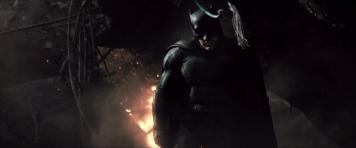BatmanVSupermanBatmanAlive