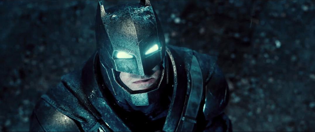 BatmanVSupermanBatmanBattleArmor
