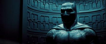 BatmanVSupermanBatmanSuit