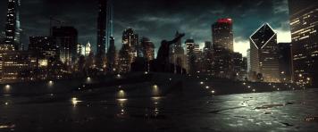 BatmanVSupermanMetropolis