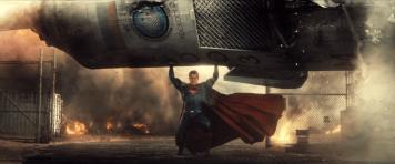 BatmanVSupermanSavingSatelight2