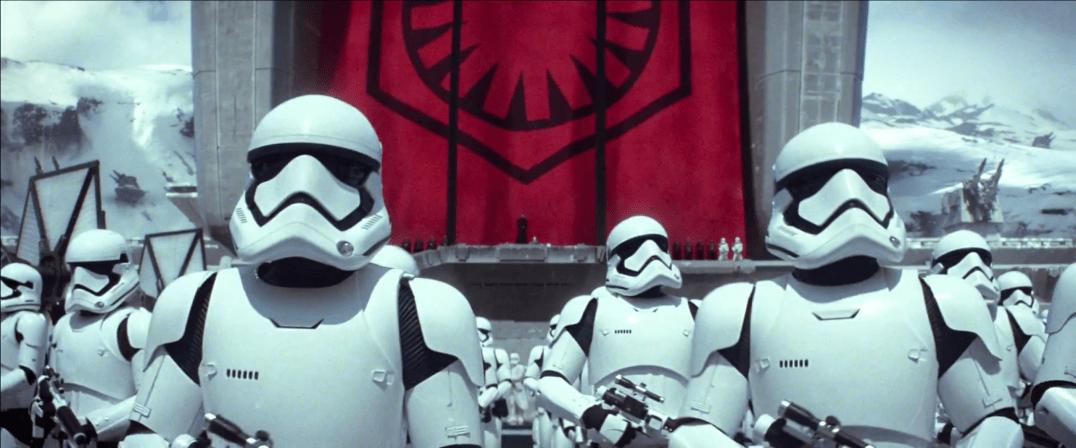 StarWarsVIIStormTroopers
