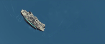 StarwarsVIIForceAwakensMilleniumFalcon2