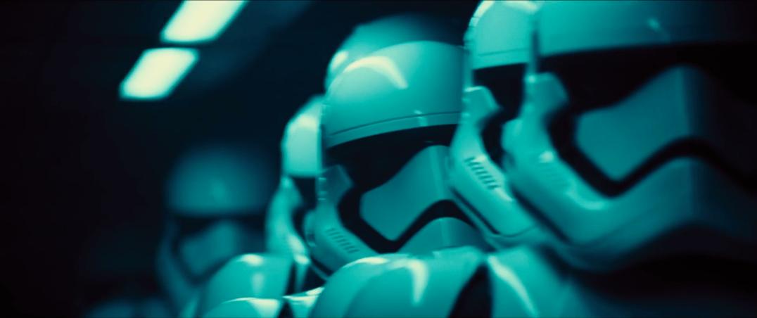 StarwarsVIIForceAwakensTroopers
