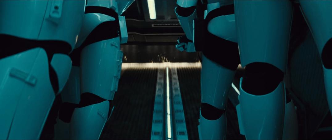 StarwarsVIIForceAwakensTroopersFallOut