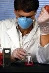 Клинические испытания Иммортель