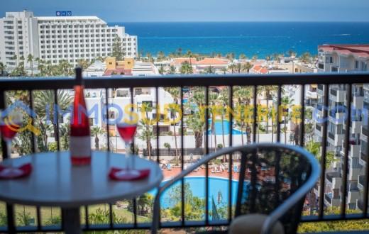 3162K - Playa Las Americas