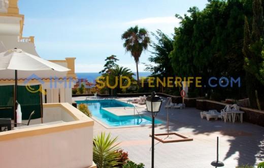 3232KD - Playa Las Americas
