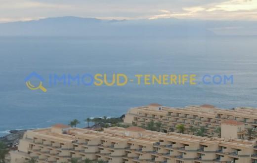 3015D - Playa Paraiso