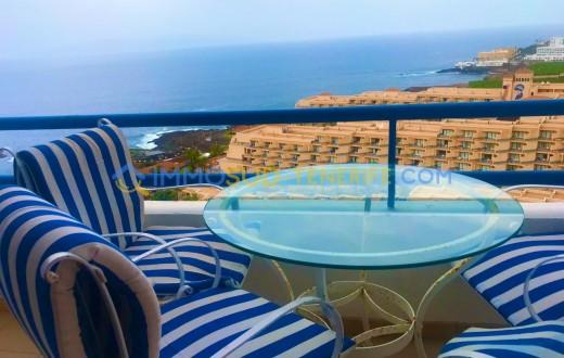 3021 - Playa Paraiso