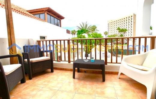 3035K - Playa Las Americas