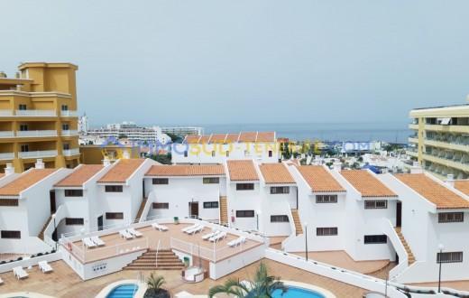 3036K - Playa Las Americas