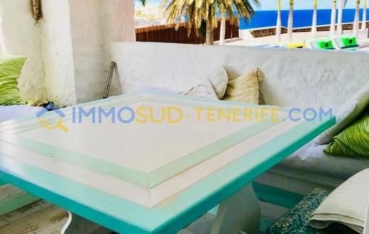 3045K - Playa Paraiso