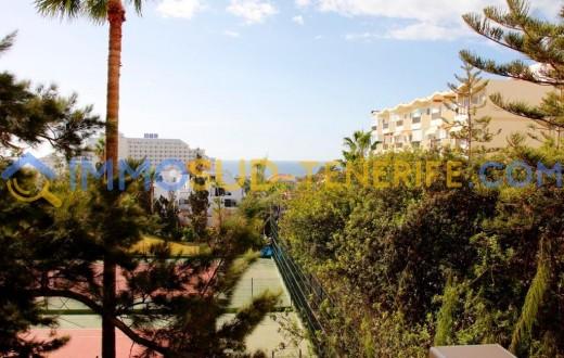 3081KD - Playa Las Americas