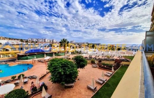 3116 - Playa Las Americas