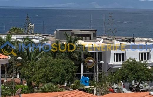 3134K - Playa Las Americas