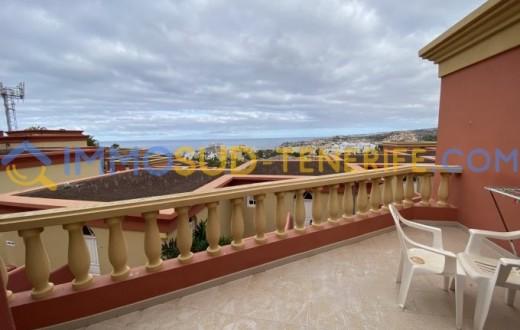 3147K - Playa Las Americas