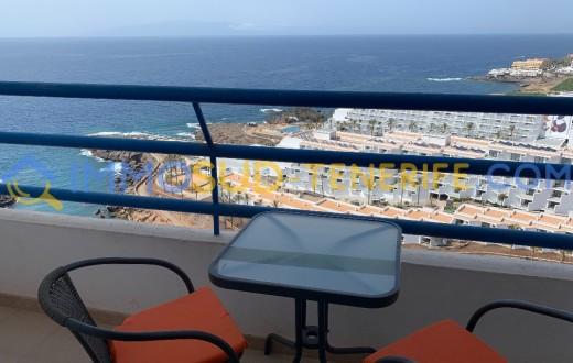 3155 - Playa Paraiso