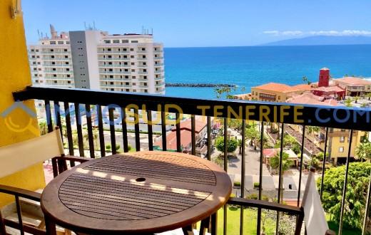 3156K - Playa Las Americas