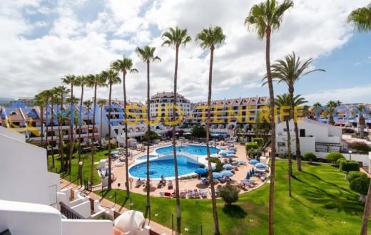 3233K - Playa Las Americas