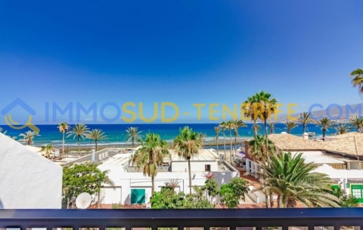 3236K - Playa Las Americas