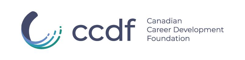 ccdf-hor-en-full-colour