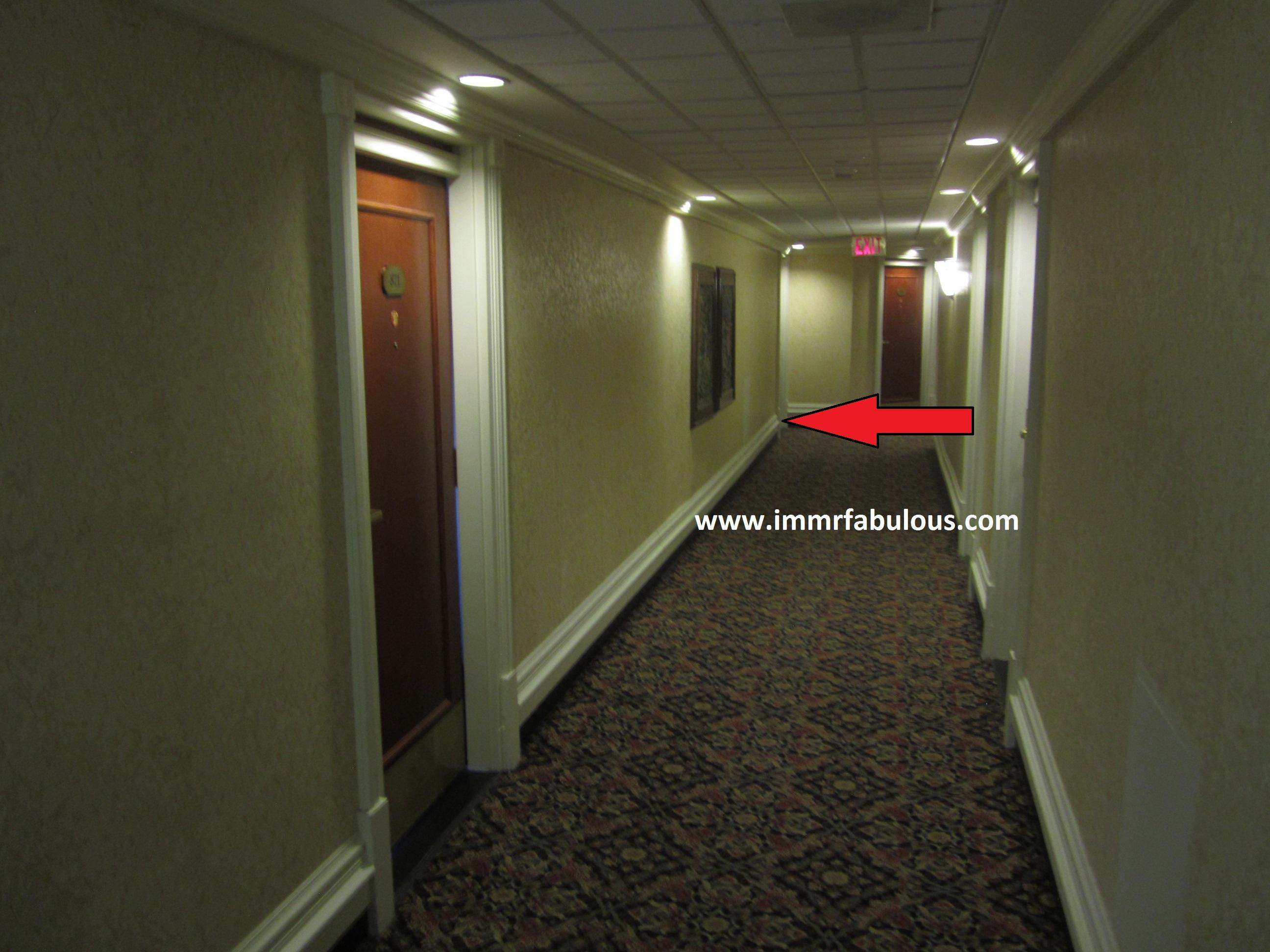 Missing Room 873 Banff Springs Immrfabulous Com