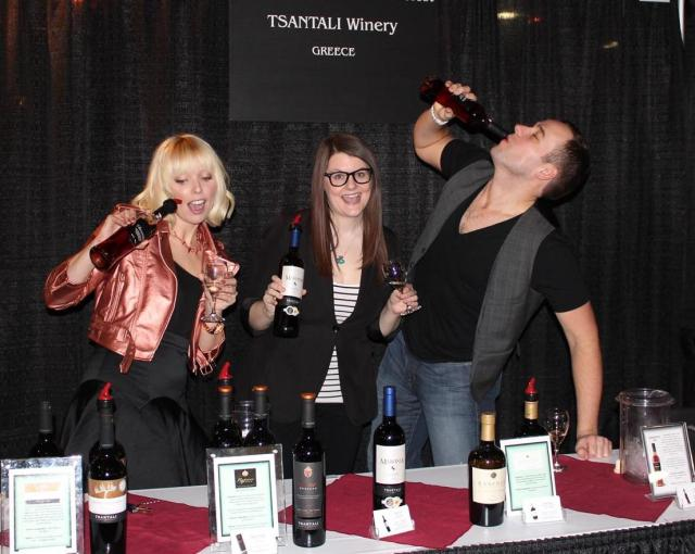 Winefest Calgary 2013 Top Picks (2)