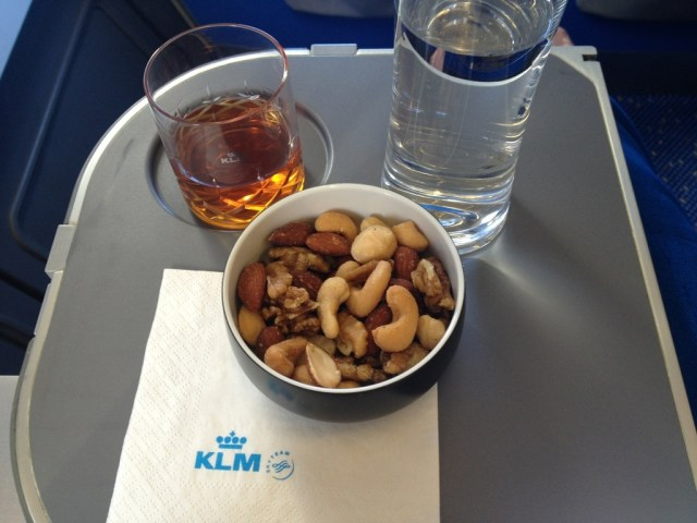 KLM_Buisness_Class_Flying_Airline
