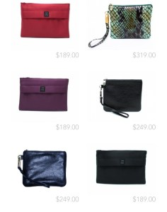 Everpurse Photos