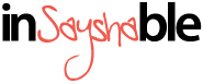 saysha_logo_new_colour