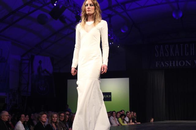 SKFW LAURIE BROWN 2013
